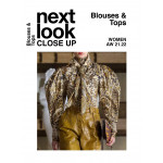 Next Look Close Up Women | Blouses & Tops | #10 A/W 21/22
