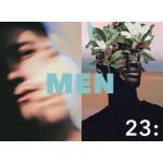 Scout MEN 23: | Colour & Concept SS23