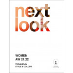 Next Look Women Fashion Trends A/W 21/22