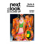 Next Look Close Up Women | Suits & Dresses | #8 S/S 21