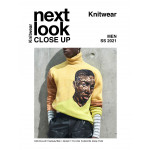 Next Look Close Up Men Knitwear #8 S/S 21