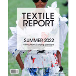 Textile Report Summer 2022