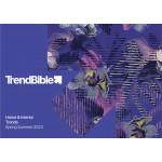 E-BOOK Trend Bible Home & Interior Trends S/S 2023