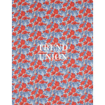 Trend Union Design & Lifestyle 2023 | News from nowhere
