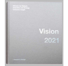 OvN - 20/21 Vision 2021 - Innovation & Strategy - Consumer Insight