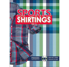 Sports Shirtings Vol. 1 incl. DVD