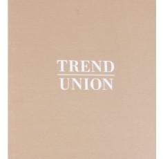 Trend Union General Trends SS2022 | BLANK PAGE | Lidewij Edelkoort