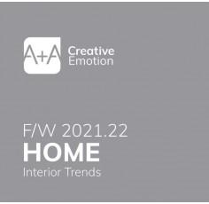 A+A Home Interior Trends A/W 2021.2022