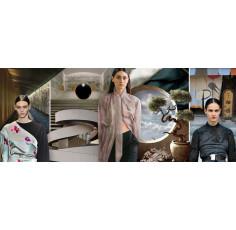 Fashion Snoops - Online Trendservice - Women