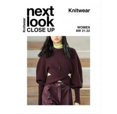 Next Look Close Up Women | Knitwear | #10 A/W 21/22