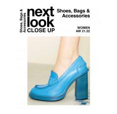 Next Look Close Up Women | Shoes, Bags & Accessoires | #10 A/W 21/22