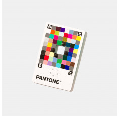 Pantone® Color Match Card   Pack of 25