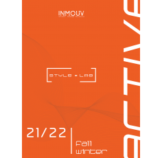 Inmouv Style Lab Active CLASSIC - A/W 2021/22