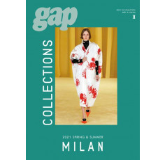 Gap Collections Milan S/S 2021