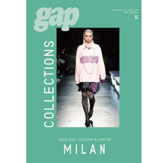 Gap Collections Milan A/W 2020-2021