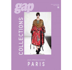 Gap Collections Paris S/S2020