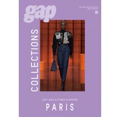 Gap Collections Paris A/W 2021-2022
