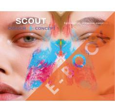 Scout WOMEN E-BOOK Colour & Concept S/S 2022