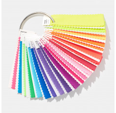 Pantone® for fashion and home Nylon Brights Set