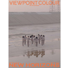 Viewpoint Colour #8