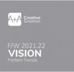A+A Vision Prints A/W 2021.2022