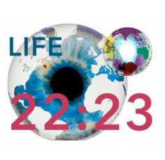 Scout LIFE - Lifestyle trends & Color concepts AW 2022/2023