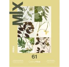 ColourHive Mix  #61