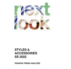 Next Look - Fashion Trends Styles & Accessories SS 2022