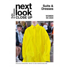 Next Look Close Up Women | Suits & Dresses | #7 S/S 2020