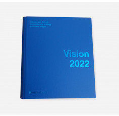 OvN - 20/20 Vision 2022 - Innovation & Strategy - Consumer Insight