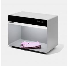 Pantone® 5 Light Booth D50