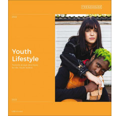 Trendhouse - Youth Lifestyle S/S 22