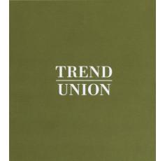 Trend Union General Trends SS2021 | GREEN WAVE | Lidewij Edelkoort