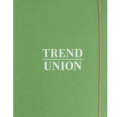 Trend Union Casual, Active sports & Trends SS2021 | THE GREEN BOOK |  Lidewij Edelkoort