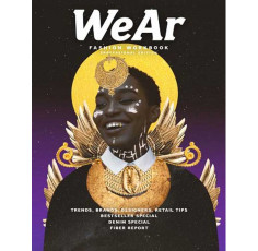 WeAr - a Fashion Workbook #62