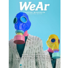 WeAr - a Fashion Workbook #63