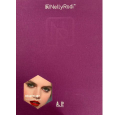 Nelly Rodi Beautylab A/W 2021.2022