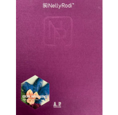 Nelly Rodi Color Intelligence A/W2021.2022