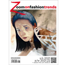 Zoom on Fashion Trends # 65 S/S2021 + A/W2021.22