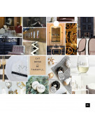Fashion Snoops - Online Trendservice - Home