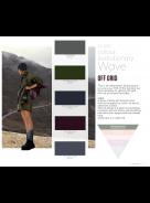 D.Cipherfm Activate Color & Trend S/S 2022