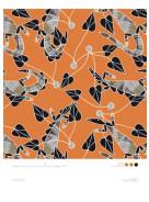 Ethno Pop Textures Vol. 1 incl. DVD