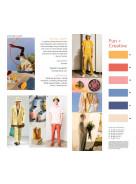 Scout MEN Colour & Concept S/S 2022