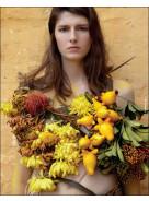 Bloom Faith -  by Lidewij Edelkoort # 23