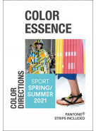 Color Essence Sports S/S 2021