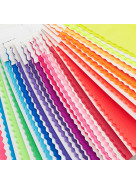 Pantone for fashion and home Nylon Brights Set