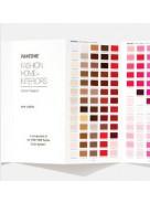 NEW! Pantone® Cotton Passport UPDATE 315 New Colors