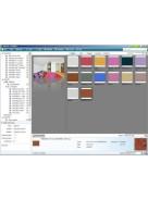 Pantone® Capsure incl. Software (1 license)