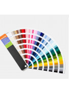 NEW! Pantone® TPG Fashion, Home + Interiors Color Guide 2.625  - Incl. 315 NEW COLORS