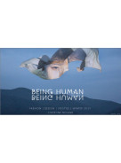 Christine Boland - BEING HUMAN - Trend & Color Concept A/W 2020/2021 EBOOK